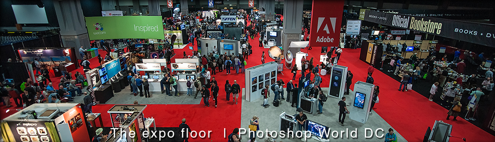 expo_floor_header