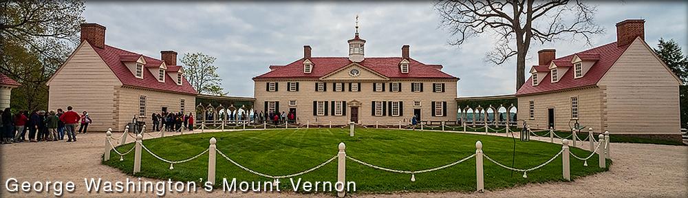 mount_vernon_header_image