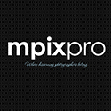 Mpix Pro