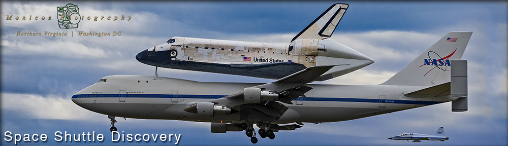 shuttle_discovery
