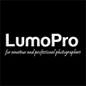 Lumopro