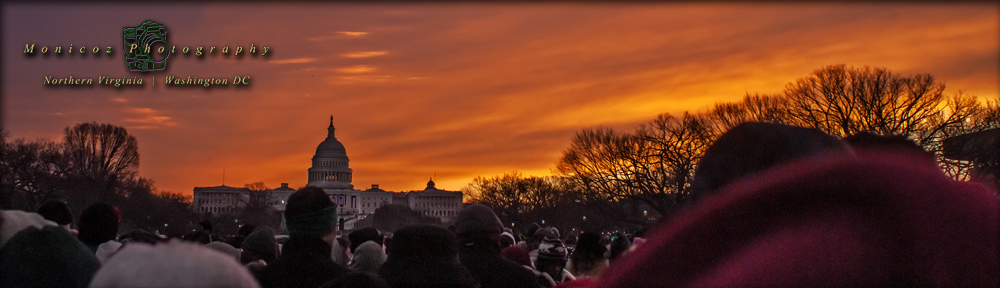 inauguration_day_header