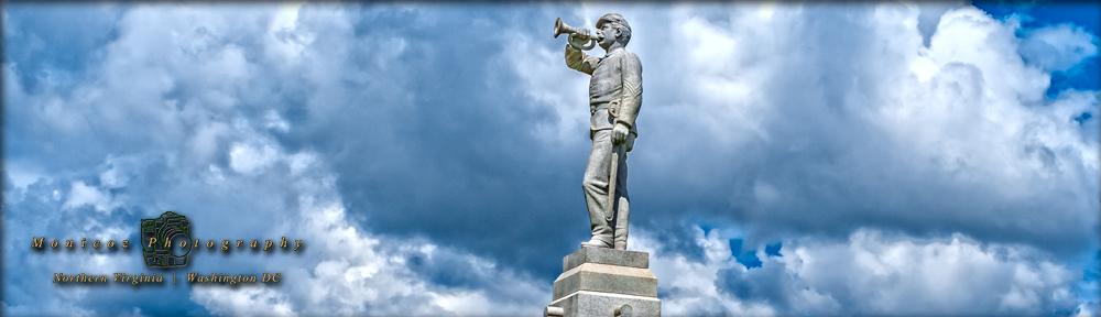 gettysburg_monuments