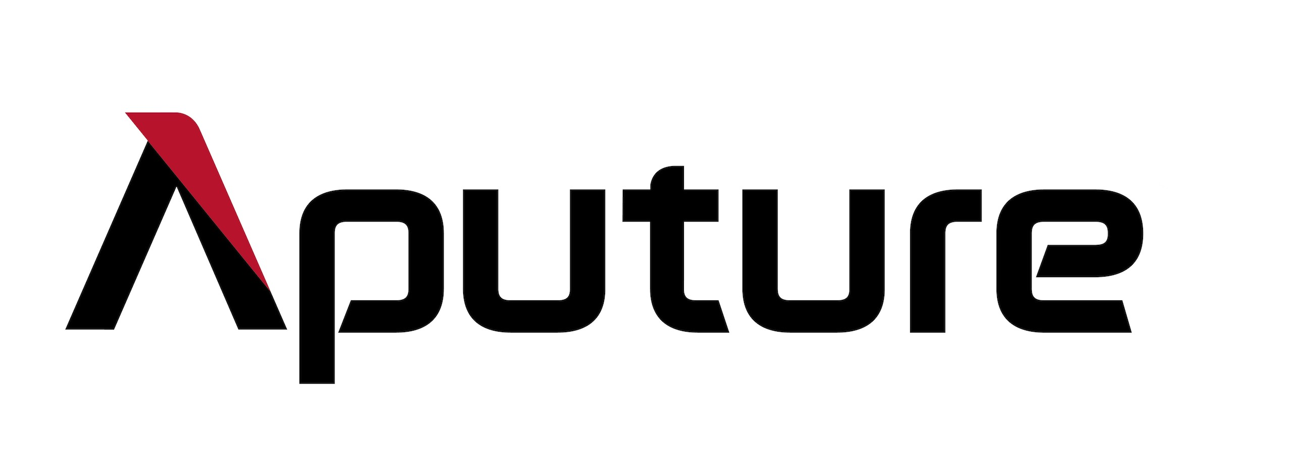The Aputure Company Logo